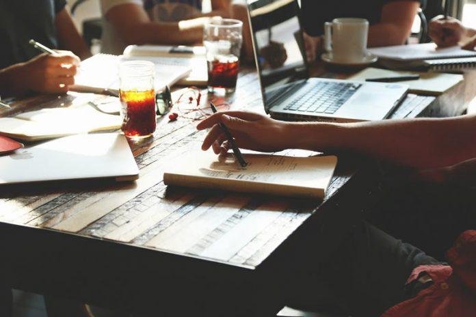 İş hayatında başarılı olmanın birkaç kuralı